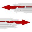 Arrows_left+right