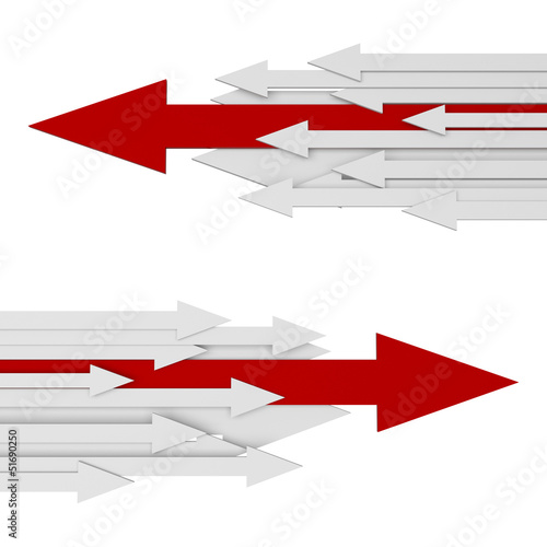 Arrows_left+right