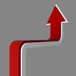 Arrows_curve