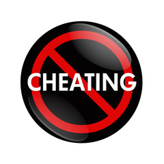 Stop Cheating