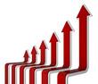Arrows_increase