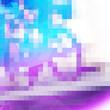 digital pixel abstract