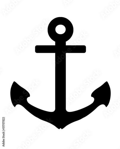 Anchor - 51707822