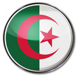 Button Algerien