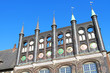Lübecker Rathaus_3