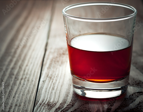 alcohol recovery photos