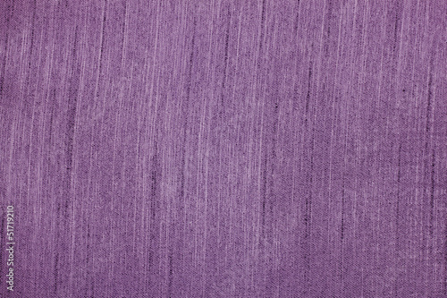 Wallpaper wall purple fabric.