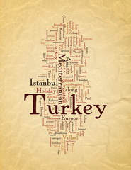 Why Visit Turkey