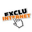 exclu internet !