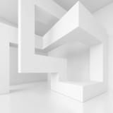 Building Blocks Design