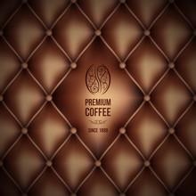 Kawy premii (skóra tematu)