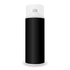 spraydose v2 I