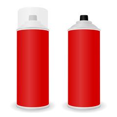 spraydose v2 II