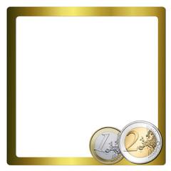 Cornice Euro