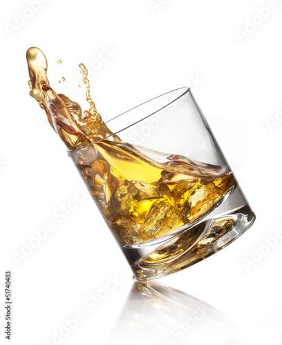 Whiskey - 51740483