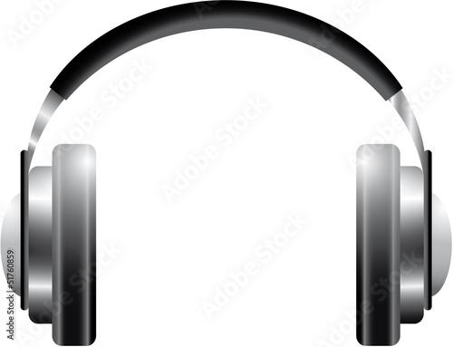 good earphones to listen to music