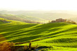 Countryside, San Quirico D´Or...