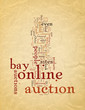 Advertise Online Auctions