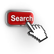 search 3d button