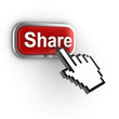 share 3d button