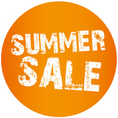 Summer Sale - Sommer Angebot