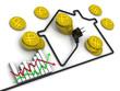 Концепция повышения тарифов электроэнергии