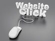 Website Click