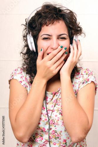 Audio Überraschung