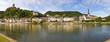 Cochem an der Mosel, Panorama