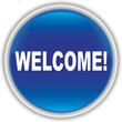 WELCOME! ICON