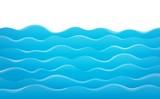 Waves theme image 8