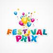 festival de prix