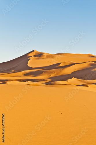 Fototapeten,sanddünen,maroc,morocco,sahara