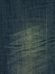 faded denim texture