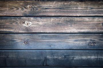 legno vintage