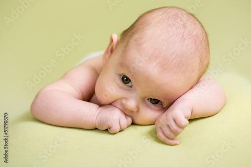 Fototapeten,baby,kind,mädchen,newborn