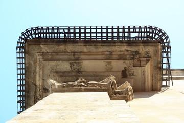balcone a siracusa 3