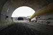 Autostrada in costruzione - 51793685