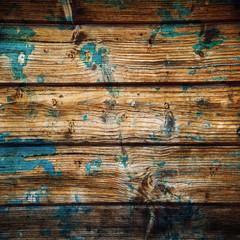 vecchio fondo legno grunge