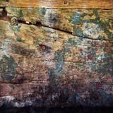 fondo legno grunge