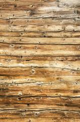 textura di legno invecchiato