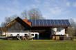 bavarian photovoltaic