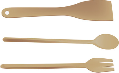 cucchiai.di legno