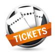 Button Tickets