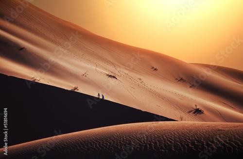 Fototapeten,ocolus,abenteuer,afrika,reiseziel