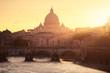 Basilique Saint-Pierre Vatican Rome