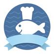 Logo Fischrestaurant