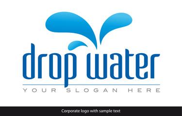 company drop