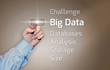 "Virtual Touchscreen ""Big Data"""