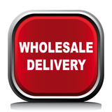 WHOLESALE DELIVERY ICON